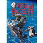 【预订】Russian Spacesuits
