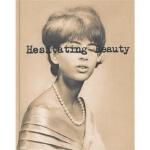 JOSHUA LUTZ : HESITATING BEAUTY