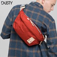 Dusty男士单肩包