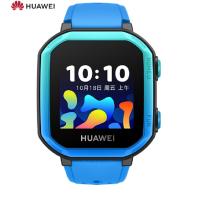HUAWEI华为儿童手表 3s 精准定位全网通智能电话手表 学生儿童手表