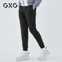 GXG男�b 秋季男士�n版���獬绷骱谏�束�_�\�娱L�休�e�男
