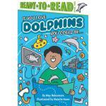 【预订】If You Love Dolphins, You Could Be...
