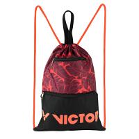 威克多VICTOR BG1010羽毛球包 Add-on配件系列抽绳背包休闲运动包