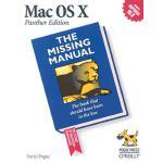 【预订】Mac OS X