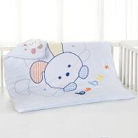 婴儿抱被秋冬加厚外出可脱胆初生新生儿宝宝包被全棉抱毯