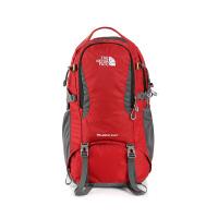 户外登山包双肩男防水多功能轻便旅行包女大容量背囊徒步旅游背包