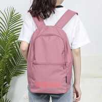 Adidas阿迪达斯男包女包双肩包小学初中高中背包大容量书包运动包