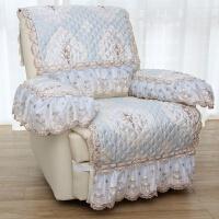 欧式沙发垫头等舱沙发套 沙发套全包功能芝华士四季沙发垫芝华仕K
