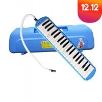 口风琴37键32键口风琴
