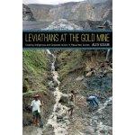 【预订】Leviathans at the Gold Mine: Creating Indigenous and Co