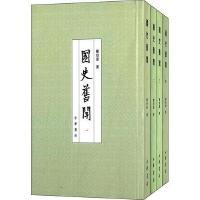 16J916-1住宅排气道一【正版图书 稀缺旧书】