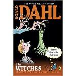 【预订】The Witches 9781101996997