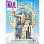 【中商海外直订】Gifts from the Gods: Ancient Words and Wisdom from