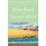 Farther Afield(ISBN=9780618884360) 英文原版