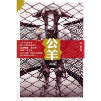 公羊 张忌 上海文艺出版社 9787532150571