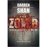 【预订】The Zom-B Chronicles II 9780316300735