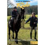 【预订】Ride: Competing for the Cup 9780763698553