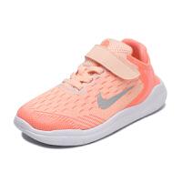 【到手价:227.6元】耐克(Nike)新款鞋舒适透气休闲鞋AH3455-800 粉色