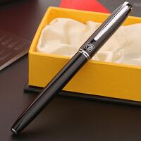 毕加索PS-916纯黑财务笔钢笔笔尖0.38当当自营