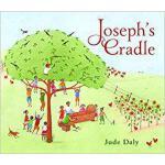 【预订】Joseph's Cradle 9781910959794