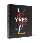 英文原版 伊夫・圣・罗兰 艺术设计 时装设计 YSL 精装 Yves Saint Laurent