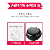 binbo 苹果7耳机原�biPhone7plus/i7p/6/8/5s/x正品入耳式XR/XS/MAX手机6s耳塞iP