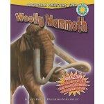【预订】Woolly Mammoth