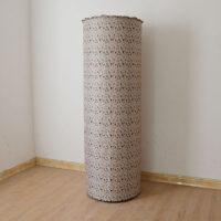 美的格力海尔华帝TCL等空气能热水器水箱罩 防水防晒保护套Y