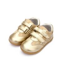 【159元任选2双】百丽Belle婴幼童运动鞋特卖鞋CE5522