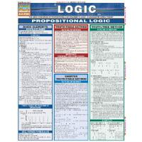 【预订】Logic: The Basic Principles of Propositional and Syllog