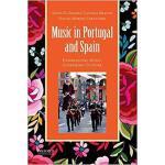 【预订】Music in Portugal and Spain: Experiencing Music, Expres