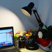 护眼可充电LED台灯学习儿童书桌大学生宿舍卧室床头小学生