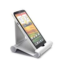 Liweek 苹果ipad平板支架 ipad mini支架 ipad air1 2支架 三星平板支架 小米平板支架 i