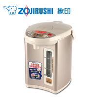 ZOJIRUSHI/象印 CD-WBH30C电热水瓶3L家用不锈钢保温烧水电热水壶