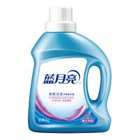 蓝月亮洗衣液深层洁净薰衣草1kg*1瓶