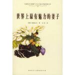 有魅力的妻子 [美]卡耐基夫人,石井 中国妇女出版社 9787801319159【新华书店 正版保障】