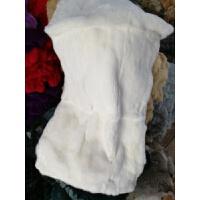 獭兔毛毯子服装内胆用面料床毯地毯飘窗垫拍摄道具拍摄背景布y