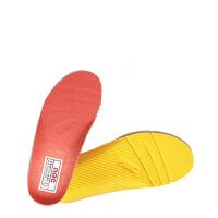 儿童鞋垫可裁剪透气吸汗防臭春男女童小孩宝宝运动鞋垫吸汗