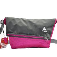 ONEPOLAR 极地 户外登山包 运动休闲挎包 挂包 斜挎包5637