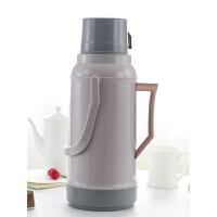 热水壶学生保温瓶大容量热水瓶家用保温水瓶宿舍暖壶玻璃内胆