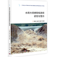 水库大坝病险和溃坝的研究与警示