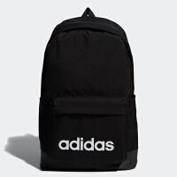 adidas阿迪达斯双肩包男女初中生高中学生书包大容量背包FL3716