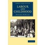【预订】Labour and Childhood