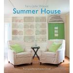 [现货]Summer House