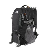 户外登山包双肩男旅行包旅游背包大容量双肩包女防水轻便徒步背囊