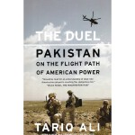 [C141] The Duel: Pakistan on the Flight Path of American Po