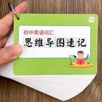小学生一二三四五六年级上下册看拼音写词语汉字课文内容填空练习本
