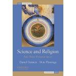 【预订】Science and Religion: Are They Compatible?
