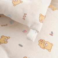 定做纯棉花手工床垫褥子儿童幼儿园婴儿床垫被小学生棉花垫子被褥