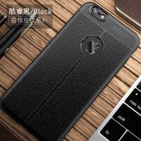 �O果6手�C��6plus套iphone66s全包6p潮男防摔6splus六�i新款i6潮牌ipho �O果6/6s - 酷睿